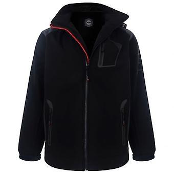 Kam Jeanswear Soft Shell Performance Jacket