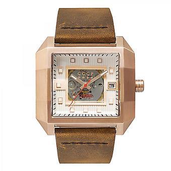 CCCP CP-7058-04 Watch - Men's CHAKHAVA Watch