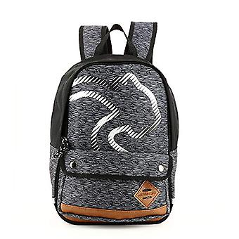 Airness Dryce backpack - 1 compartment - 21 litres - 31 x 41 x 17 cm - grey