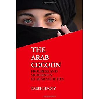The Arab Cocoon