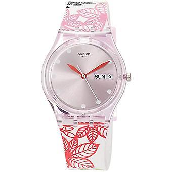 Swatch Watch Woman ref. GP702
