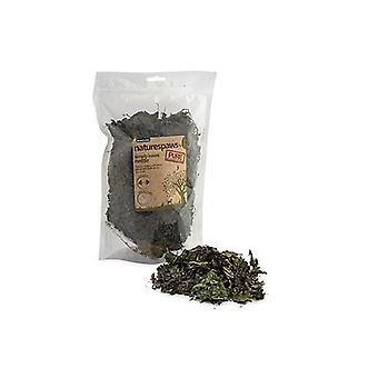 Ancol Natures Paws Nettle Leaf Small Pet Treats