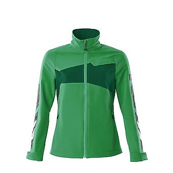 Mascot jacket with stretch 18008-511 - accelerate, womens