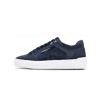 Android Homme  Android Homme Ink Venice Low Sneaker