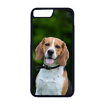 כלב ביגל iPhone 7/8 PLUS מעטפת