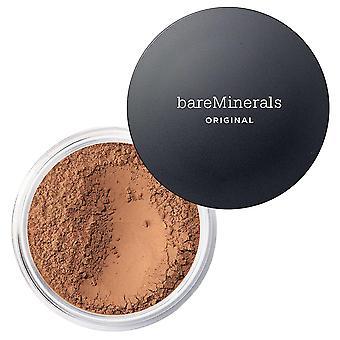 Bare Minerals Foundation Tan 8g