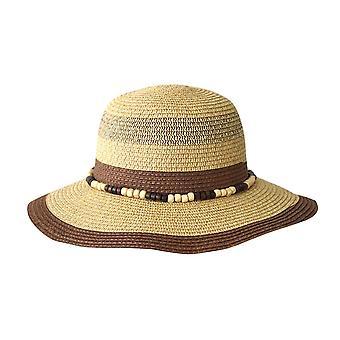 Jacaru 1842 paper hat
