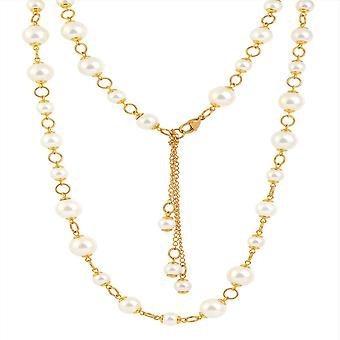 Edforce necklace and pendant 367-0083-N - Women's necklace and pendant