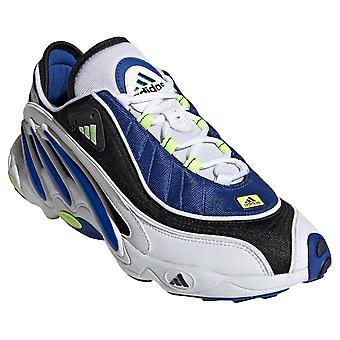 Adidas Fyw 98 EF4653 καθολική όλο το χρόνο ανδρικά παπούτσια