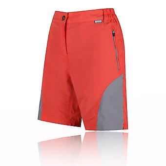 Regatta Sungari Women's Shorts