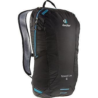 Deuter Speed Lite 6 Backpack - Black