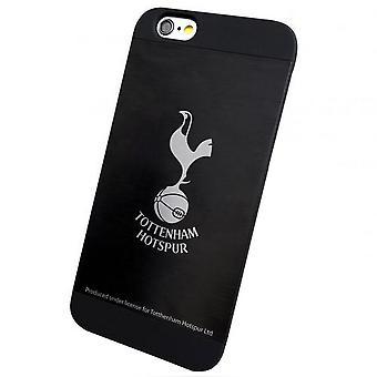 Tottenham Hotspur FC IPhone 7/8 alumiini kotelo