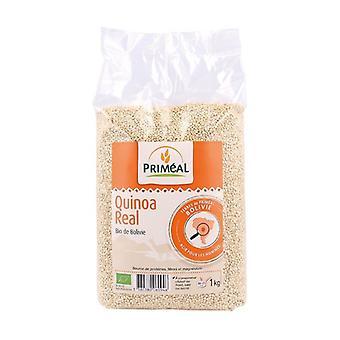 Quinoa Real 1 kg