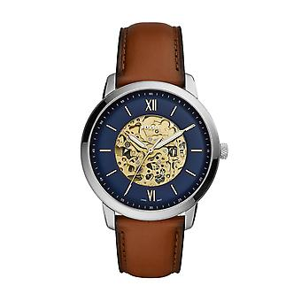 Fossil ME3160 Uhr - Herren TREND Uhr