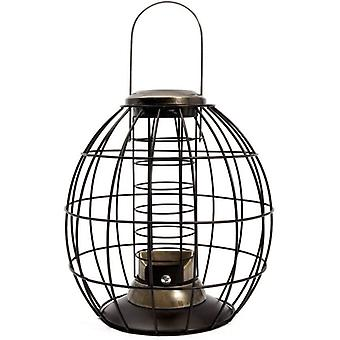 Henry Bell Heritage Squirrel Proof Fat Ball Feeder