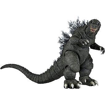 Godzilla 2001 Actiefiguur