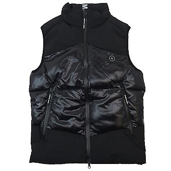 Marshall Artist Jackets Kita Bubble Vest