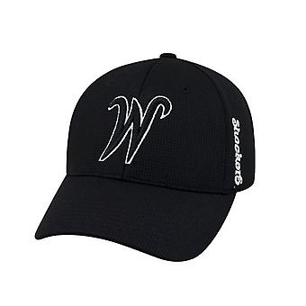 Wichita State Shockers NCAA TOW -Quot;Booster-Quot; Memory Fitted Hat