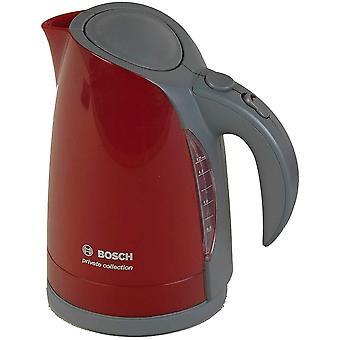 Klein Bosch Water Kettle