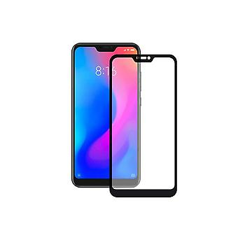 Film Tempered Glass Protector for Xiaomi Mi A2 Lite KSIX Extreme 2.5D