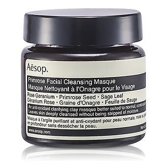 Primrose facial cleansing masque 102547 60ml/2.47oz