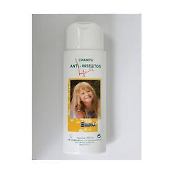 Children's Anti-Insect Shampoo 200ml