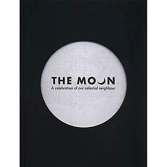 Månen: En fejring afen vores himmelske nabo