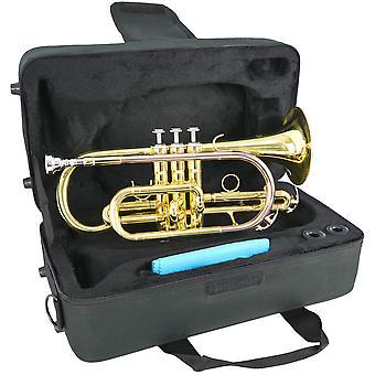 Sonata student bb cornet