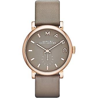 Marc Jacobs MBM1318 Baker Ladies  Watch