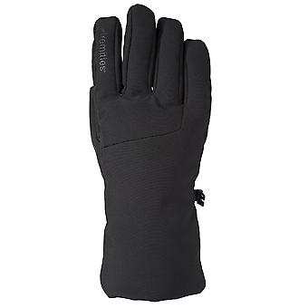 Extremities Focus Glove - Black