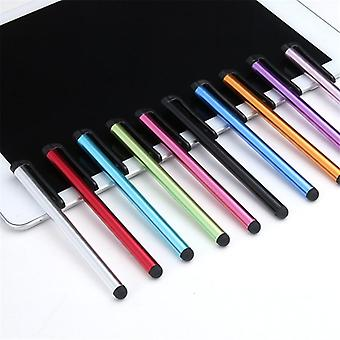 Touchscreen Stylus Stift für Iphone Ipad Air Mini Anzug für Universal Smart Phone