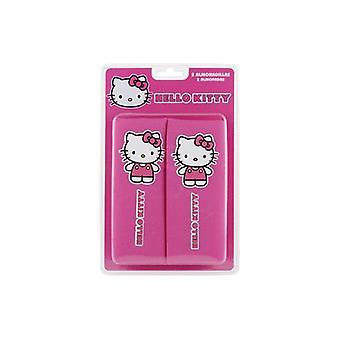 Turvavyötyynyt Hello Kitty CS6