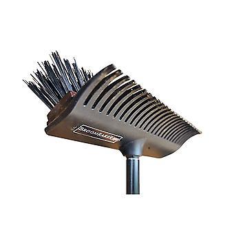 BroomRaker Broom