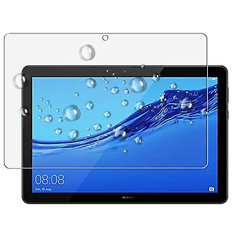 Tablet Screen Protector Film