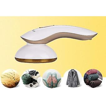 Electric Clothes Lint Remover