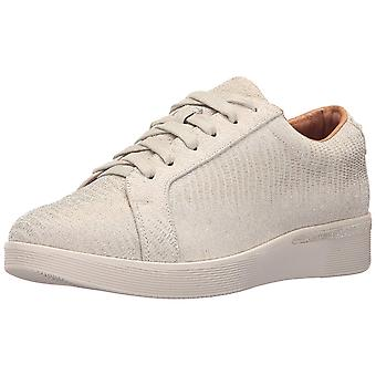 Gentle Souls Womens Haddie Low Top Lace Up Fashion Sneakers