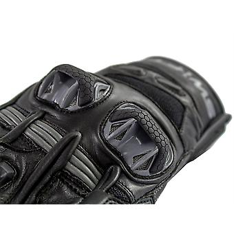 Swift S4 Leather Road Glove