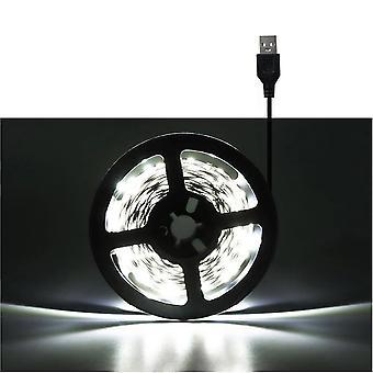 Led-valot kaappikeittiöön / tv-sisustuslamppuun