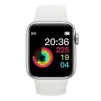 Sports Smart Watch, Men, Women, Fitness Tracker, For Android, Ios Phone,