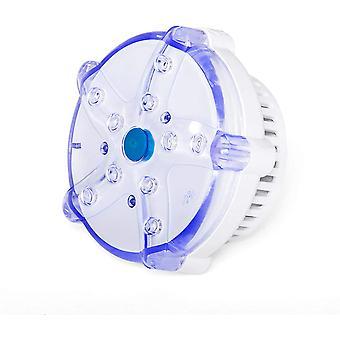 Lay-Z-Spa LED-lichtaccessoire voor hot tubs, 7 kleuren onderwaterlicht