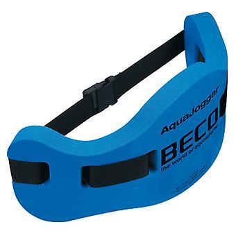 BECO Aqua Jogging Belt - Runner