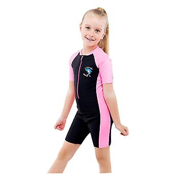 Karracksport Short Swimsuit , Sun Protection Bathing Suits