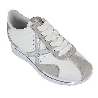 Munich sapporo sky 8355010 - women's footwear