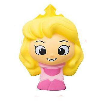 Disney princess aurora squishy