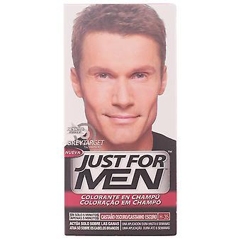 Combe Shampoo Jus for men