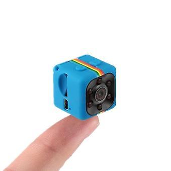 Micro Night Vision Minicamera