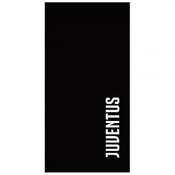 Juventus Towel BK