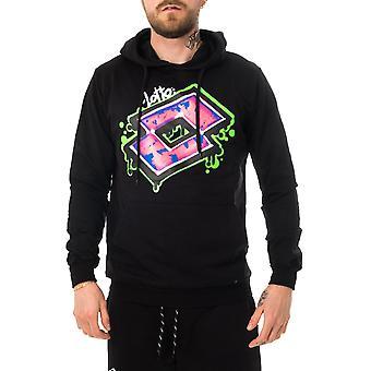 Men's sweatshirt lot u298