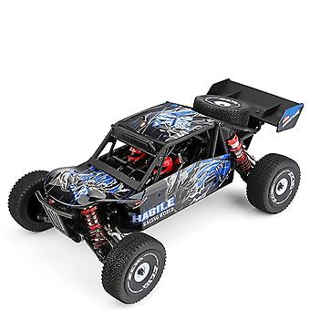 Electric Rc Climbing Car Toy