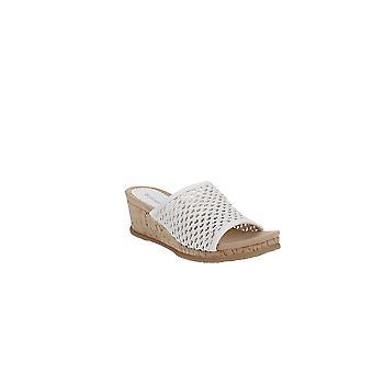 Baretraps | Flossey Wedge Sandals